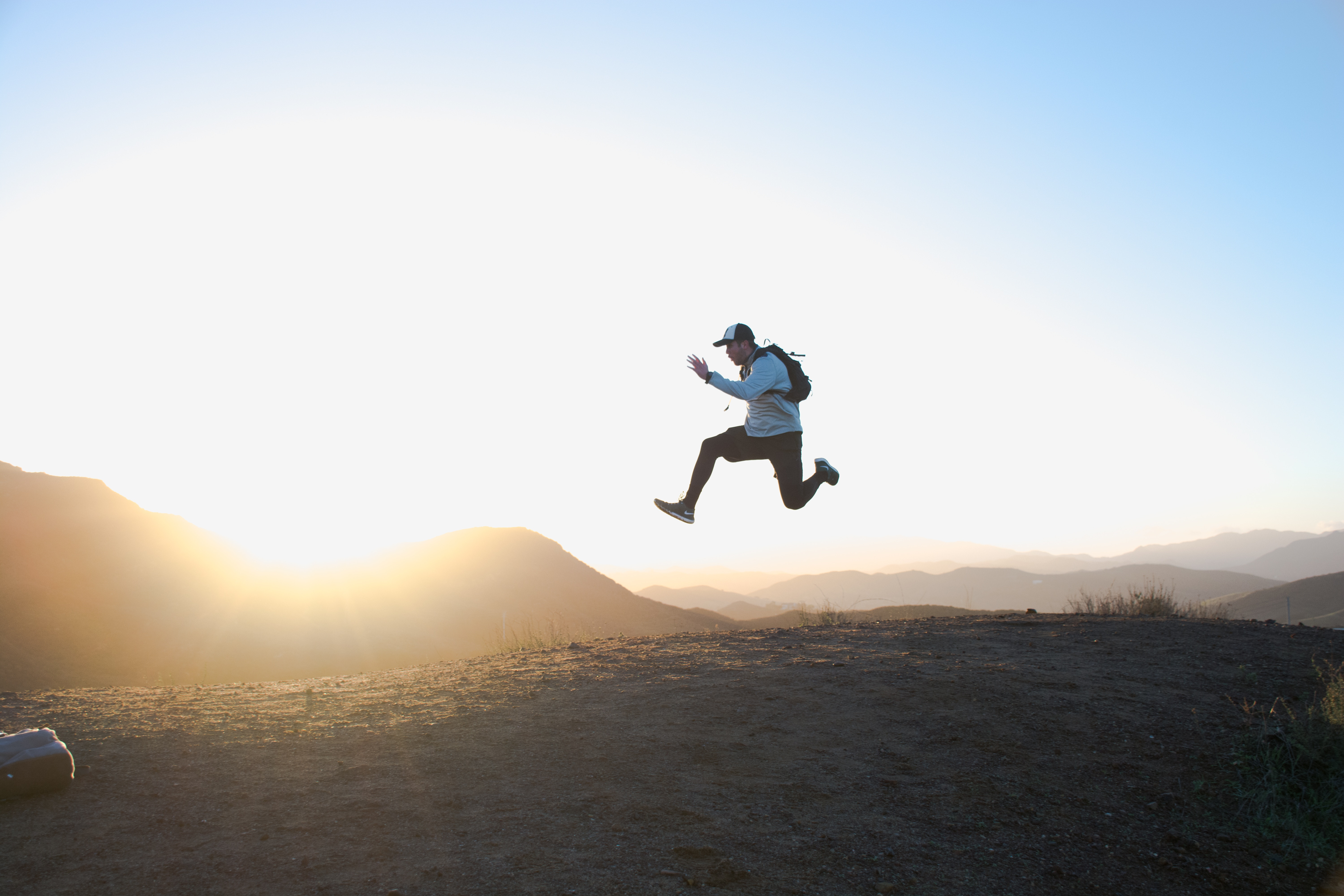 Running, AI Systems Business, Technology, IPsoft, User Experience, Cognitive, Machine Learning, IT